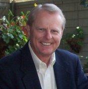 Jim Lorenzen, CFP®, AIF®