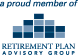 Member - Retirement Plan Advisory Group