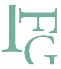 IFG Blog